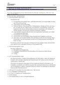 Zusammenstellung der rechtlichen Grundlagen für den Naturschutz - Page 7