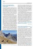 DDA-Aktuell 2/13 - Dachverband Deutscher Avifaunisten - Page 2