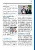 DDA-Aktuell 2/13 - Dachverband Deutscher Avifaunisten - Page 3