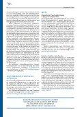 DDA-Aktuell 2/13 - Dachverband Deutscher Avifaunisten - Page 4