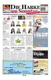 PDF herunterladen - Die Harke