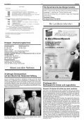 PDF herunterladen... - Gemeinde Faßberg - Page 5