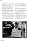 Subjekt und Objekt in einem - Page 2