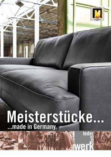 uni polster. Black Bedroom Furniture Sets. Home Design Ideas