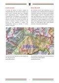 Il Zernezer - Seite 4