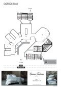 MaISON & ObJet 2014 - Architonic - Page 2