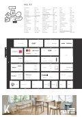 MaISON & ObJet 2014 - Architonic - Page 4