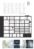 MaISON & ObJet 2014 - Architonic - Page 5