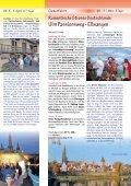 Pilgern-Reiseheft 2013 - Drusberg Reisen - Seite 7