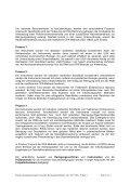 Exposé Verbundprojekt Validierung der Reinigung ... - SMP GmbH - Page 3