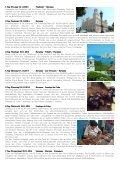 7-4004 Winheller Kuba vom KD - Seite 2