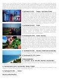 7-4004 Winheller Kuba vom KD - Seite 3
