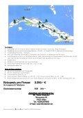 7-4004 Winheller Kuba vom KD - Seite 4