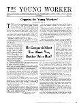 Page 1 Page 2 unas LEAGUE ne Il »ff n; voir _cnam L E' A IOFFICI ... - Page 4
