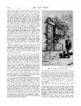 Page 1 Page 2 unas LEAGUE ne Il »ff n; voir _cnam L E' A IOFFICI ... - Page 5