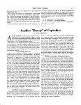 Page 1 Page 2 unas LEAGUE ne Il »ff n; voir _cnam L E' A IOFFICI ... - Page 6