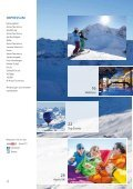 Imagebroschüre Winter 2013/14 - Arosa - Page 4