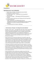 Download im pdf-Format - Eichstätt