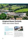 Güllefässer - Bauer - Page 4
