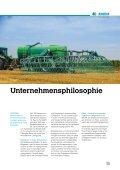 Güllefässer - Bauer - Page 5