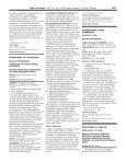 Federal Register/Vol. 79, No. 6/Thursday, January 9, 2014/Notices - Page 2