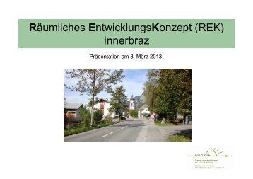 REK Innerbraz 2