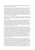 Reisebericht 2013 (pdf) - Hoffnungsgemeinde Magdeburg - Seite 2