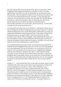 Reisebericht 2013 (pdf) - Hoffnungsgemeinde Magdeburg - Seite 3