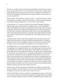 Reisebericht 2013 (pdf) - Hoffnungsgemeinde Magdeburg - Seite 4