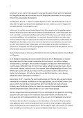 Reisebericht 2013 (pdf) - Hoffnungsgemeinde Magdeburg - Seite 5