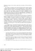 Proyección de «Don Quijote» en Alemania - Centro Virtual Cervantes - Page 2