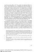 Proyección de «Don Quijote» en Alemania - Centro Virtual Cervantes - Page 3