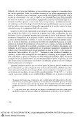 Proyección de «Don Quijote» en Alemania - Centro Virtual Cervantes - Page 4