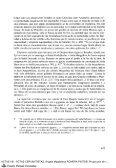 Proyección de «Don Quijote» en Alemania - Centro Virtual Cervantes - Page 5
