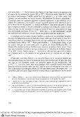Proyección de «Don Quijote» en Alemania - Centro Virtual Cervantes - Page 6