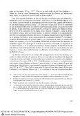 Proyección de «Don Quijote» en Alemania - Centro Virtual Cervantes - Page 7