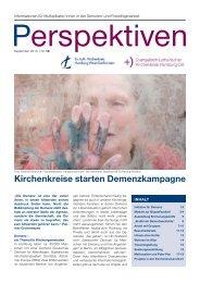 Perspektiven 13.pdf - Diakonie + Bildung