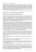 BartholomäusBote Nr. 2/2013 - Evangelischen Kirchengemeinde ... - Page 3