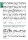 BartholomäusBote Nr. 2/2013 - Evangelischen Kirchengemeinde ... - Page 4
