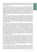 BartholomäusBote Nr. 2/2013 - Evangelischen Kirchengemeinde ... - Page 5