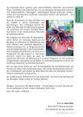 BartholomäusBote Nr. 2/2013 - Evangelischen Kirchengemeinde ... - Page 7