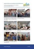 Lokale Veranstaltung Hergershausen 28.08.2013 - Babenhausen - Seite 3