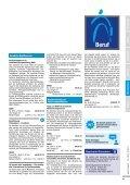 Frühjahrsprogramm 2013 - Deutsches Institut für Erwachsenenbildung - Page 7