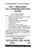 Bekijk het PDF bestand. - digitale bibliotheek voor de Nederlandse ... - Page 2