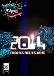 Januar 2014 *.pdf - Brennessel Magazin