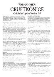 GER_Gruftkoenige v1.4_Apr13.pdf - Games Workshop
