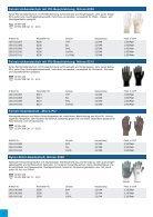 Katalog_Weckerle_PSA_2014.PDF - Seite 3
