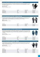 Katalog_Weckerle_PSA_2014.PDF - Seite 4