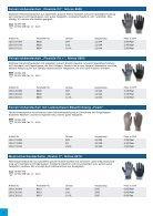Katalog_Weckerle_PSA_2014.PDF - Seite 5