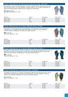 Katalog_Weckerle_PSA_2014.PDF - Seite 6